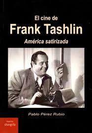 EL CINE DE FRANK TASHLIN