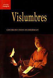 VISLUMBRES