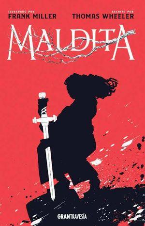 MALDITA *