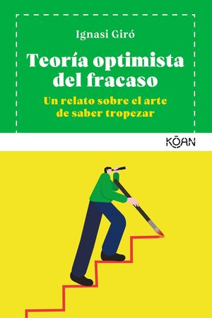 TEORIA OPTIMISTA DEL FRACASO