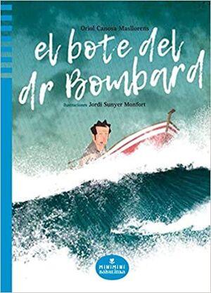 * EL BOTE DEL DR. BOMBARD