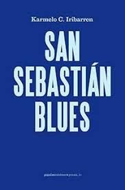 SAN SEBASTIÁN BLUES