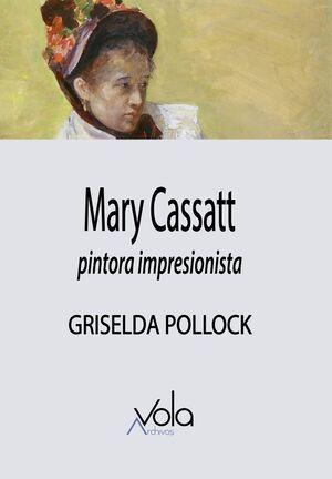 MARY CASSATT PINTORA IMPRESIONISTA