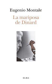 LA MARIPOSA DE DINARD
