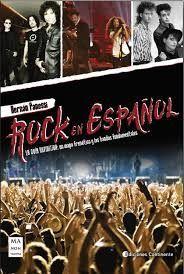ROCK EN ESPAÑOL