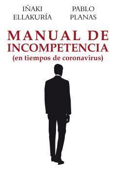 MANUAL DE INCOMPETENCIA