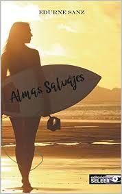ALMAS SALVAJES