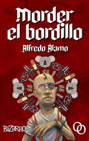 MORDER EL BORDILLO