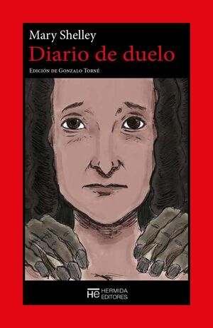 DIARIO DE DUELO