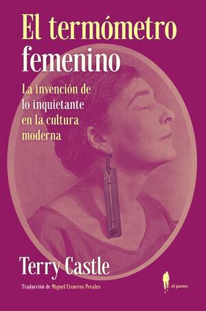 EL TERMÓMETRO FEMENINO