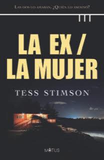 LA EX/ LA MUJER