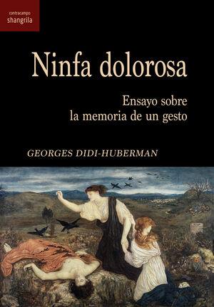 NINFA DOLOROSA