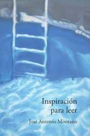 INSPIRACIÓN PARA LEER