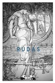 RUDAS