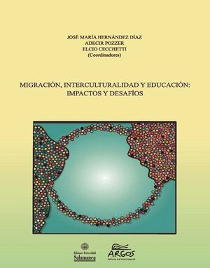 MIGRACIÓN, INTERCULTURALIDAD Y EDUCACIÓN