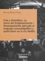 CINE Y SEMIOTICA