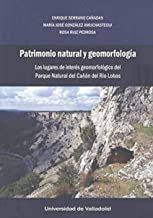 PATRIMONIO NATURAL Y GEOMORFOLOGIA. LOS LUGARES DE INTERES GEOMOR