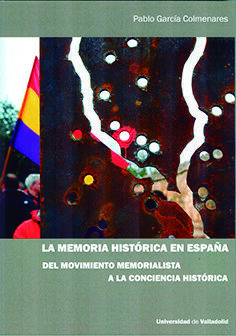 LA MEMORIA HISTORIA EN ESPAÑA