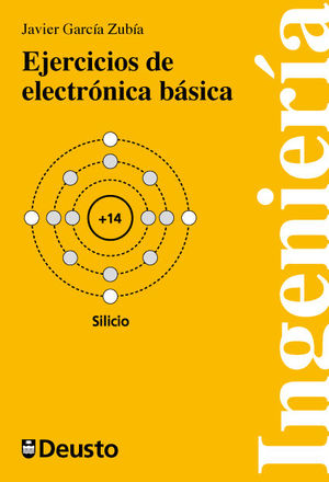 EJERCICIOS DE ELECTRONICA BASICA