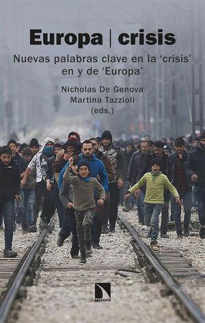 EUROPA / CRISIS
