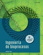 INGENIERIA DE BIOPROCESOS 3ª ED.
