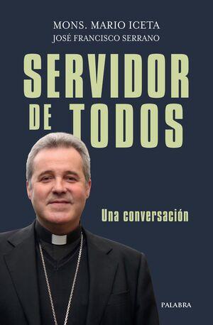 SERVIDOR DE TODOS