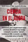 CIENCIA EN EL ÁGORA