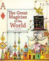 THE GREAT MAGICIAN OF THE WORLD