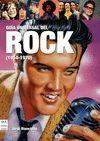 GUIA UNIVERSAL DEL ROCK (1954-1970)