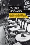 FLORES DE RUINA / PRIMAVERA DE PERROS