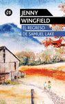 EL REGRESO DE SAMUEL LAKE