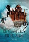 EL CASTILLO EN EL AIRE (EL CASTILLO AMBULANTE 2)