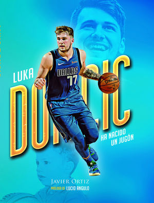 LUCA DONCIC