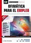 OFIMÁTICA PARA EL EMPLEO