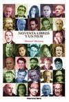 NOVENTA LIBROS Y UN FILM