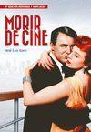 MORIR DE CINE. 9ª EDICION REVISADA Y AMPLIADA