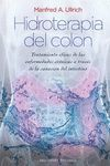 HIDROTERAPIA DEL COLON