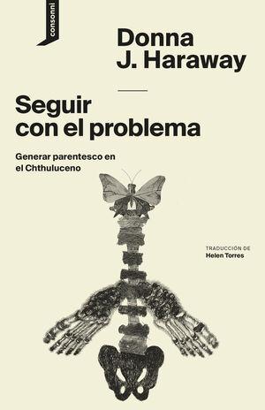 SEGUIR CON EL PROBLEMA GENERAR PARENTESCO EN EL CHTHULUCENO