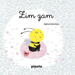ZIM ZAM