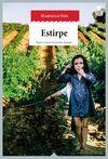 ESTIRPE. TRILOGÍA DE LOS CHIRONI 1
