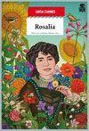 ROSALÍA (ROSALIA DE CASTRO)