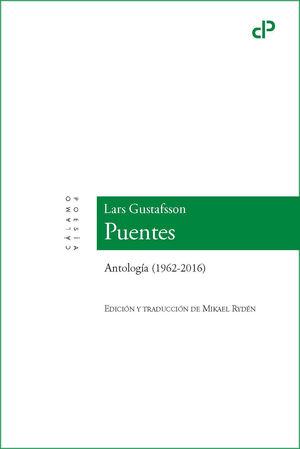PUENTES. ANTOLOGIA 1962-2016