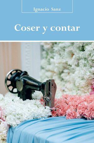 COSER Y CONTAR