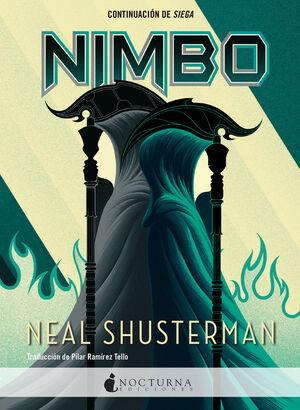NIMBO (SIEGA 2)
