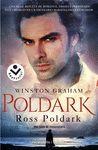 ROSS POLDARK. POLDARK 1