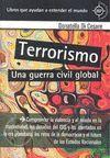 TERRORISMO: UNA GUERRA CIVIL GLOBAL