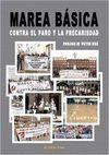 MAREA BÁSICA CONTRA EL PARO Y LA PRECARIEDAD
