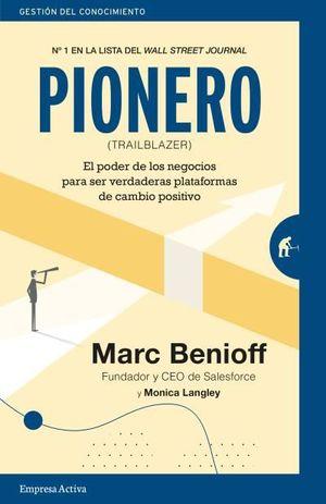 PIONERO