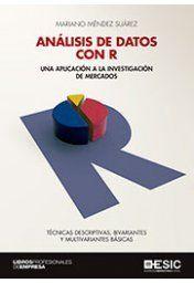 ANALISIS DE DATOS CON R