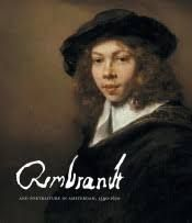 REMBRANDT AND THE PORTRAITURE 1590 - 1670
